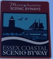 Essex Coastal
