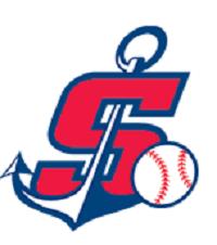 Baseball returns to Marblehead