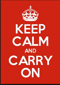 Keep Calm_203