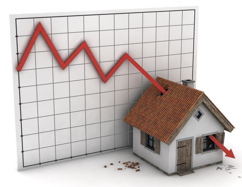 Falling home prices_2