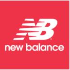 new-balance